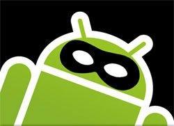 Смартфоны Android отслеживают свое расположение