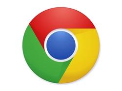 Google Chrome оказался самым медленным браузером