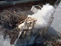 """В бассейне энергоблока """"Фукусимы-1"""" удалось снизить температуру"""