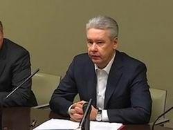 Собянин: оценивать мою работу будут москвичи