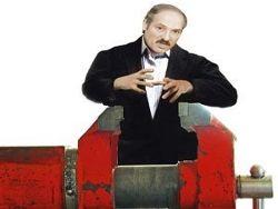 Выборы-2010. Россия недипломатически давила на Белоруссию