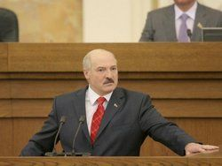 Лукашенко нашел нефть и террориста из БРСМ