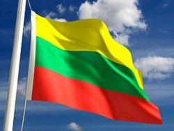 Миграционную политику Литвы признали одной из худших в ЕС