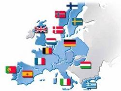 Франция опровергла намерение выйти из Шенгена