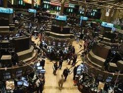 Биржевые торги помогут бороться с подорожанием голубого топлива