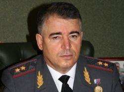 МВД: бандглавари на Северном Кавказе не поделили деньги