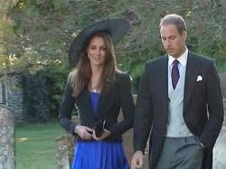 Политиков-лейбористов не пригласили на свадьбу принца Уильяма