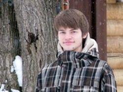 На похитителей Ивана Касперского завели дело по двум статьям