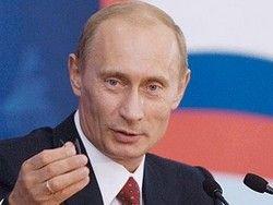 Путин обсудит со строителями цены на жилье