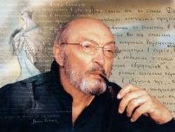 Религия, любовь и искусство Михаила Козакова