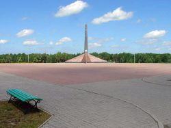 Под Калининградом найдено неизвестное захоронение солдат