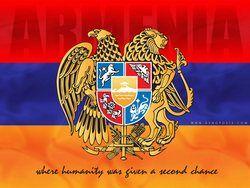 Армения призвала к всеобщему признанию геноцида армян