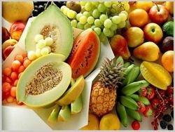 Развенчаны 10 мифов о вкусной и здоровой пище
