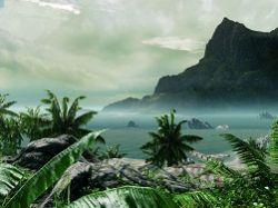 Редактор для Crysis 2 и CryEngine 3 появится уже этим летом