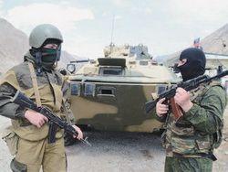 Бизнес Кабардино-Балкарии платит дань террористам