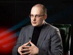 Михаил Ремизов: Путин начал новую эпоху