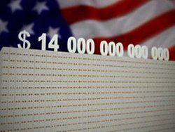 Черный доллар. Специальный репортаж Е.Попова