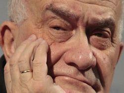 Евгений Ясин: я ошибся, когда пошел в Общественную палату
