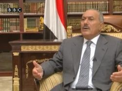 Президенту Йемена некому передать власть