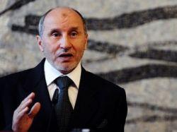 Кувейт выделил ливийским повстанцам 180 миллионов долларов