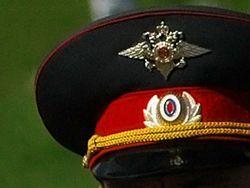 Раненый в Дагестане полицейский скончался в больнице