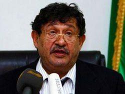 Глава МИД Ливии посетит Эфиопию