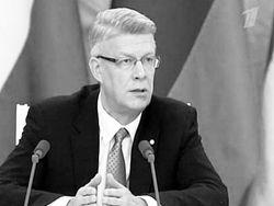 Президент Латвии: фашизма здесь нет и никогда не будет