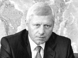 В Москве скончался глава Ростуризма
