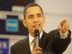 """Израиль уговорил США отложить """"принуждение к миру"""""""