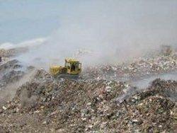 Нужен ли Новгороду мусороперерабатывающий завод?