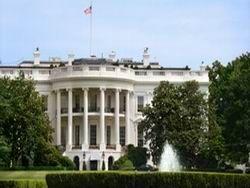 Вашингтон готовит пакет санкций против Сирии