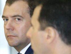 Сирия: цена предательства