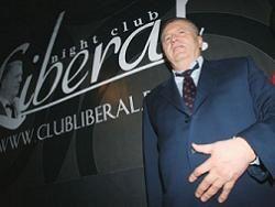 Действительно ли политик – либерал или только притворяется?