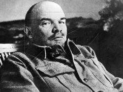Неизвестные воспоминания лечащего врача Ленина