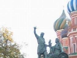 Блог: главные пособники закулисы по развалу России