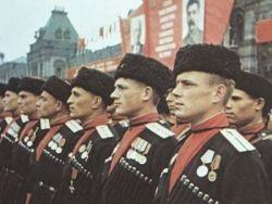 """О легендарной """"Кущевской атаке"""""""