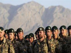 Германия идет на все,чтобы сохранить базу в Узбекистане