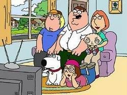 87% взрослых любят смотреть детские фильмы
