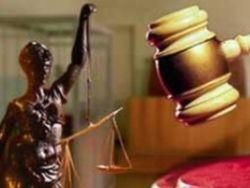 Москва: суд поддержал пенсионера