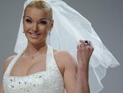 Анастасия Волочкова снова задумывается о свадьбе