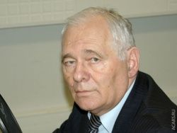 Дмитрий Соколов-Митрич: битва при Рошале