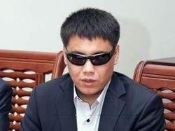 В Киргизии приняли закон о масках спецназовцев