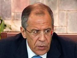 РФ ожидает подтверждение Грузии по неприменению сил в ЮО