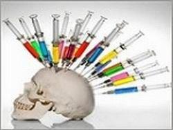 Доставлять лекарства в мозг поможет ультразвук