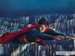 Узбекский портал объявил вакансию на должность Супермен