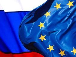 РФ и ЕС согласовали план по отмене визового режима