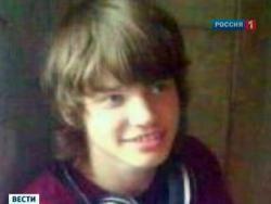 Ивана Касперского похитила семья должников