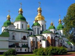 Глава УАПЦ: Патриарх Кирилл звал автокефалов в лоно РПЦ