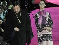 Православная мода шокировала блогеров