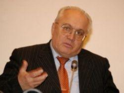 Ректор МГУ лишится поста из-за несогласия с реформой образования